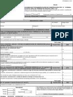 Documen.site Presentacion de Powerpoint