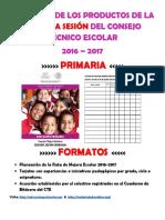 Formatos2daSesPRIMMEEP (1)