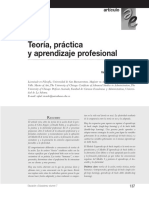 Dialnet-TeoriaPracticaYAprendizajeProfesional-2041148.pdf