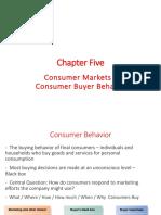 Chapter 5 - Consumer Behavior(1).pdf
