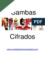 275745136-Songbook-Samba-Www-receitadesamba-blogspot-com.pdf