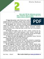 lista_100_alimente_permise_dieta_dukan_regim.pdf