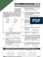 Chem Xi Thermodynamics