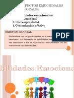 habilidades emoc (1).pptx