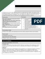 creative arts pdf