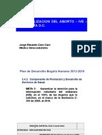 SENTENCIA C355
