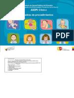 AIEPI Clinica.pdf