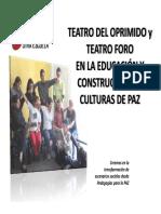 teatro_del_oprimido_y_teatro_foro_en_edupaz.pdf