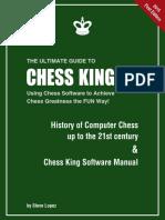 ChessKingManual201512.pdf