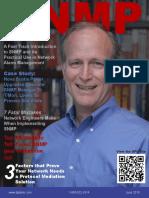 snmp_tutorial.pdf
