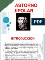 Diapositivasdetrastornobipolar1 151113161357 Lva1 App6892