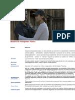 Glosario-de-Presupuesto-Público.docx