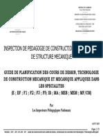 Guide de Planification de cours.pdf