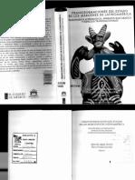 Agudo y Estrada Transf del Edo en los márgenes de AL.PDF