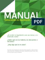 manual-conociendo-mi-liquidacion-de-sueldo.pdf