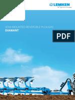 Diamant_11u12_en.pdf