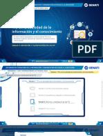 TIC_Programa 1_Mod 1_Unid 3.pdf