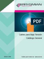 1BT_1_2_Catalogo_cables_BT2013.pdf