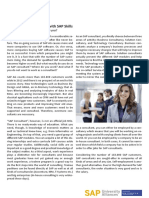 SAP-Career-Guide.pdf