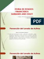 AUDITORIA DE EEFF  LAVADO DE ACTIVOS.pptx