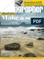 Amateur Photographer - October 27, 2018 UK