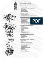 Drawing_Resource_Index.pdf