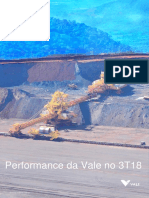 Vale Ifrs Brl 3t18p
