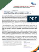 3T18 - PressRelease PTB_EN (VF)