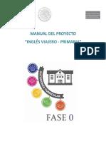 ingles viajero.pdf
