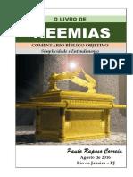 o-livro-de-neemias (1).pdf