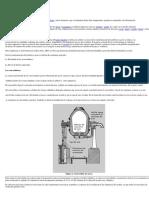 Termodinamica(acero)