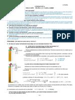 Ficha 4_1 CAIDA LIBRE_SOL.pdf