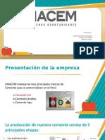 UNACEM (1)