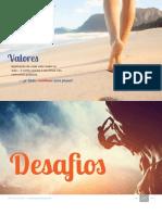 5.sobre-Valores-Aula 6.pdf