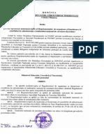 Regulament_cadru_CA ANCS