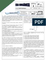 Lista 01 Teste Petroleo.pdf