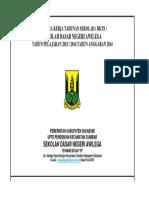 Jilid RKTS AWILEGA. docx.docx