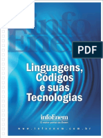 Linguagens 2018 Gratis