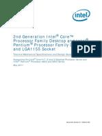 2nd-gen-core-lga1155-socket-guide.pdf
