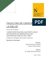 xx. Investigación descriptiva_ejemplo.pdf