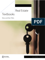 Property+&+Real+Estate+Textbooks+US