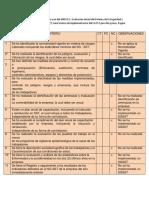 Evaluacion Inicial D