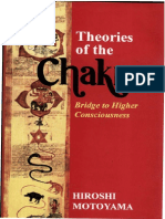 Hiroshi Motoyama - Theories of the Chakras.pdf