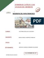 BIOGRAFIA PAPA FRANCISCO.pdf