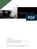 2 planos y angulos de camara.pdf