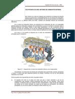 TE - CapÃ-tulo II.pdf