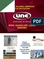 EITCA.pdf