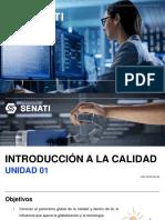 ICAT_resumen_U01 (5) (1)