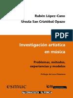 Investigación artística en música.pdf
