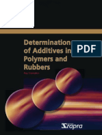 [TR_Crompton]_Determination_of_Additives_in_Polyme(BookSee.org).pdf